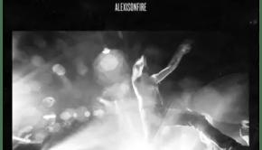 AOF-Live-BLK_grande