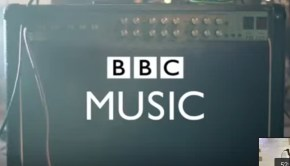 BBC Music copy