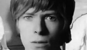 David Bowie - The Image copy
