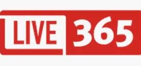 Live 365