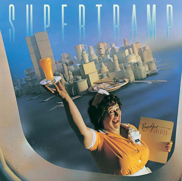 Supertramp-Breakfast-in-America.jpg