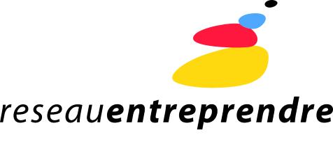 Logo_Réseau_Entreprendre-476px