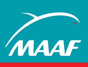 logo-maafx276px