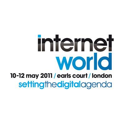 Internet_World_Logo