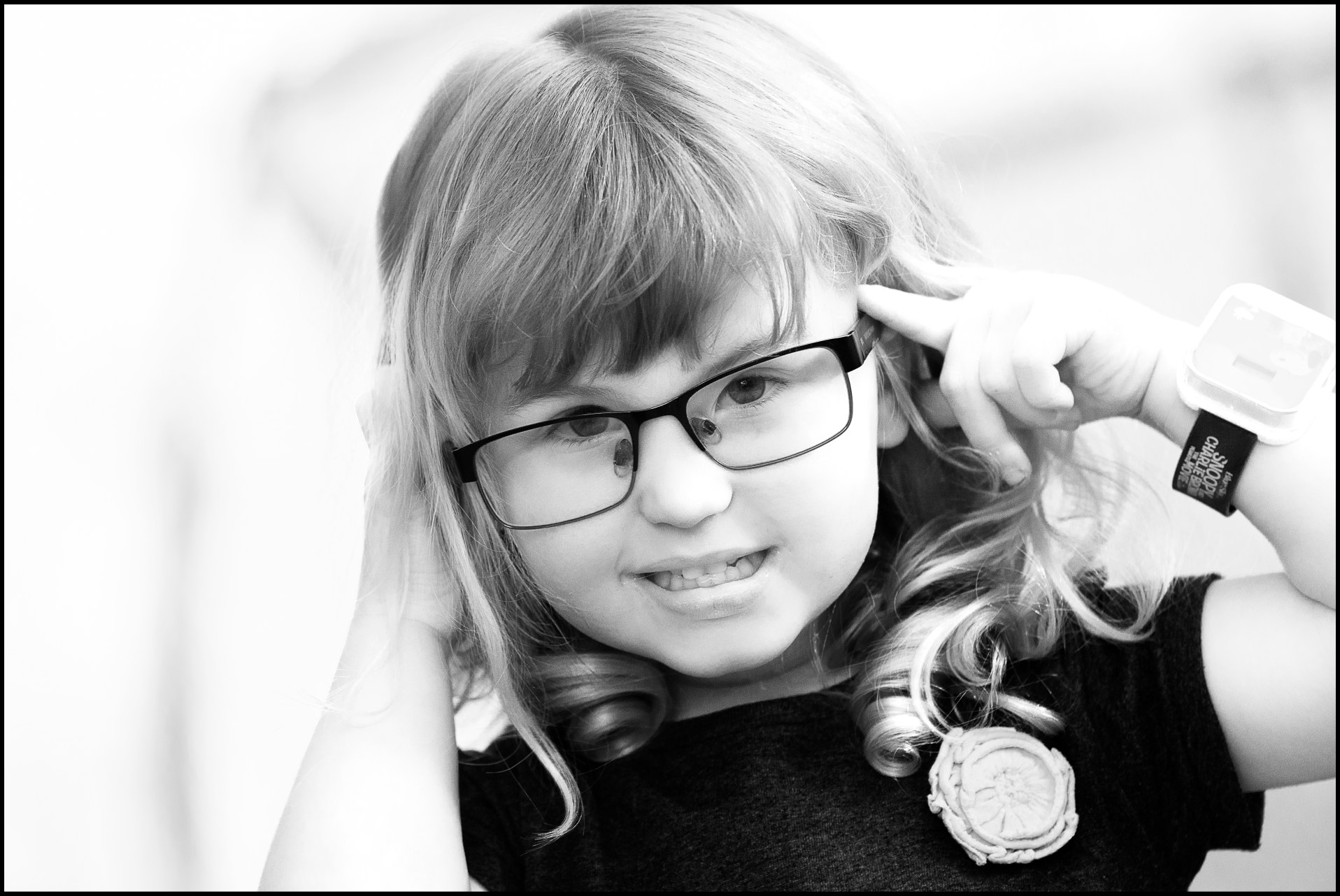 glasses by Warwickshire photographer AJTImages