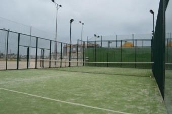 instala_esport_15