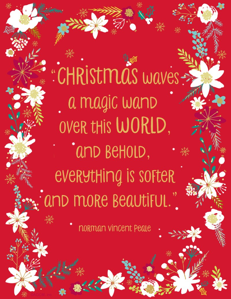 Large Of Christmas Eve Quotes