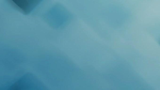 light blue background images for websites hd yokwallpapers com