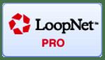 loopnet_logo