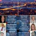 """1st INTERNATIONAL CONGRESS ON MENTAL HEALTH"", Mayıs 13-15, 2016, İstanbul"