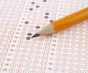 Mühendislik Tamamlama:Sınav Sonuçlarının Açıklanması
