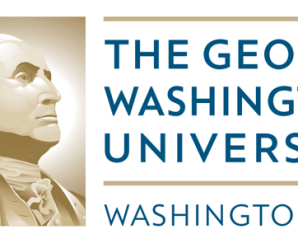 George Washington Universitesi'nden Türk Öğrencilere Master Bursu