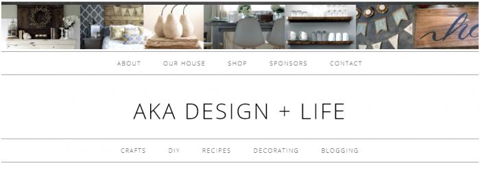 www.akadesign.ca