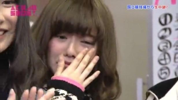 AKB48-SHOW!---23_paruru_10