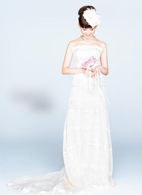 kojiharu_wedding_0003