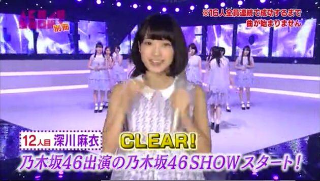 乃木坂46SHOW!140419_opening_14