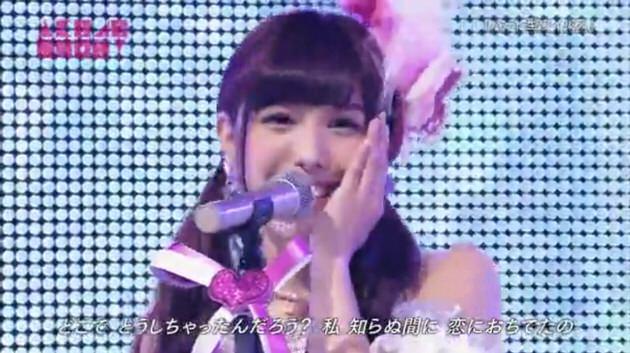 AKB48 SHOW!#25_heart_04
