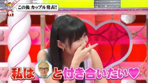 AKB48恋愛総選挙ep05_02