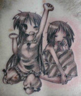 anime-manga-game-ita-tattoo-6