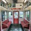 ita-train-k-on-tour-22