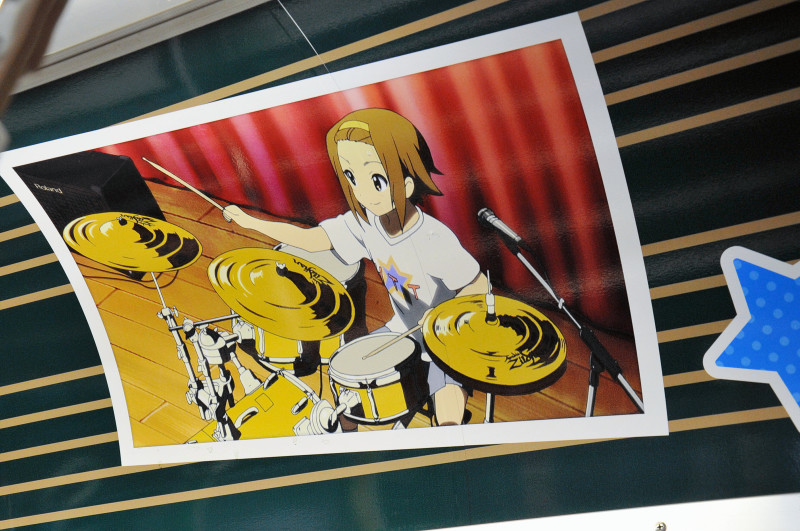ita-train-k-on-tour-35