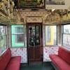 ita-train-k-on-tour-40