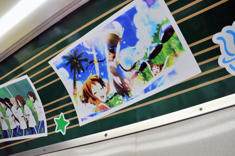 ita-train-k-on-tour-42