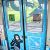 ita-train-k-on-tour-55