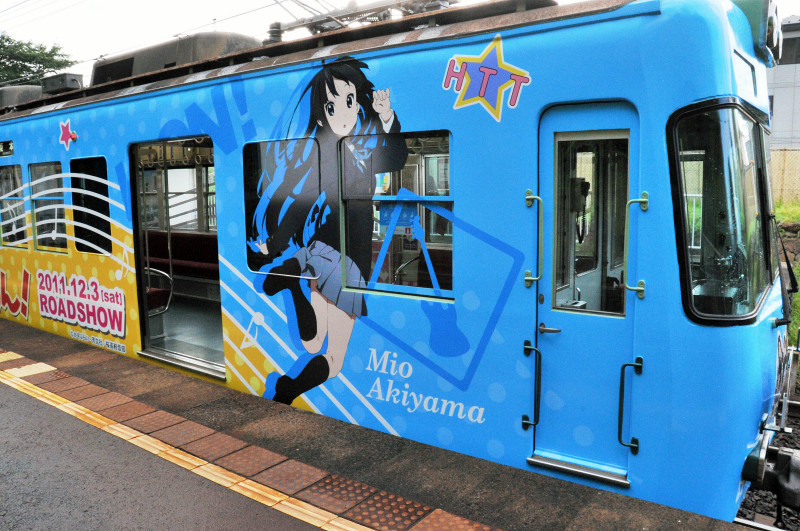 ita-train-k-on-tour-58