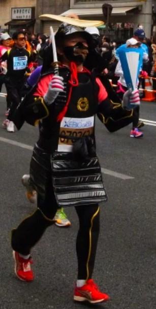 tokyo-marathon-2012-03