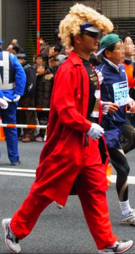 tokyo-marathon-2012-04