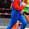 tokyo-marathon-2012-05