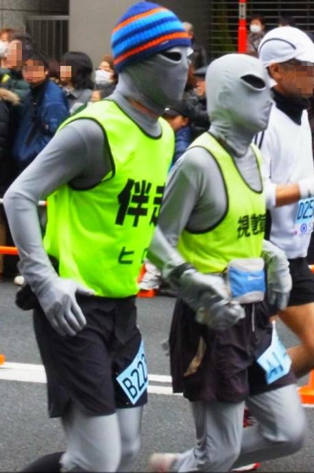 tokyo-marathon-2012-09