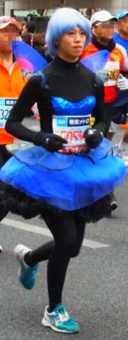 tokyo-marathon-2012-11