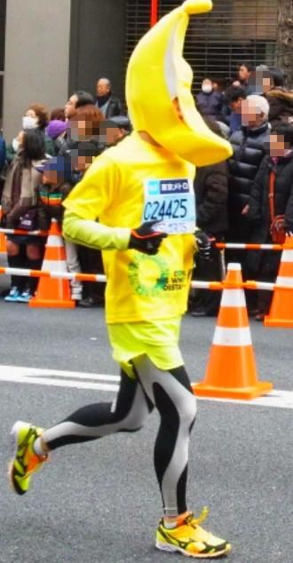 tokyo-marathon-2012-14