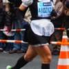 tokyo-marathon-2012-18