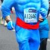 tokyo-marathon-2012-23