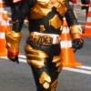 tokyo-marathon-2012-28