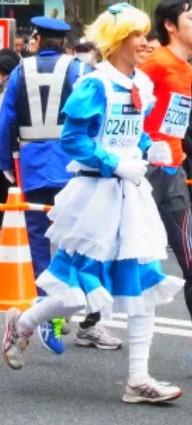 tokyo-marathon-2012-29