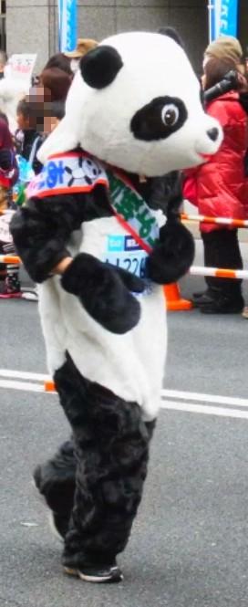 tokyo-marathon-2012-34