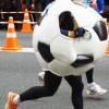 tokyo-marathon-2012-45