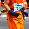 tokyo-marathon-2012-46