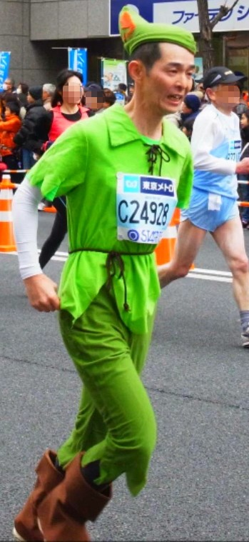 tokyo-marathon-2012-47