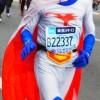 tokyo-marathon-2012-48