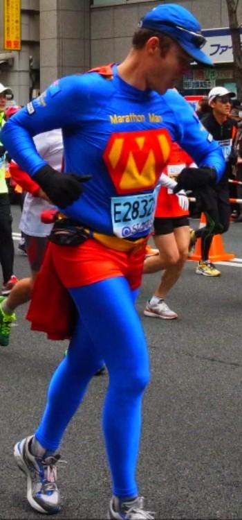 tokyo-marathon-2012-49