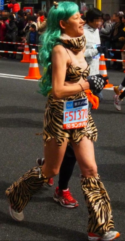 tokyo-marathon-2012-53