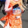 tokyo-marathon-2012-55