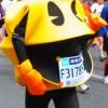 tokyo-marathon-2012-56
