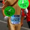 tokyo-marathon-2012-57