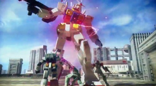 gundam-breaker-for-ps3-psv